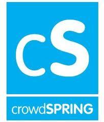 crowdspring1