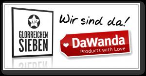 dawanda_glorreich